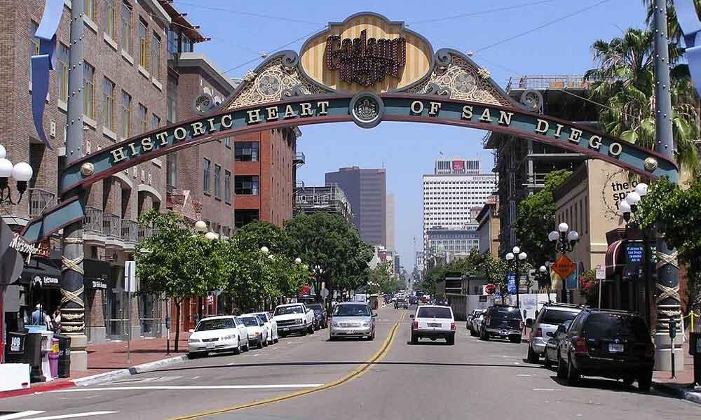 San Diego aumentará el Salario Mínimo a 12 dólares por hora a partir del 1º de enero