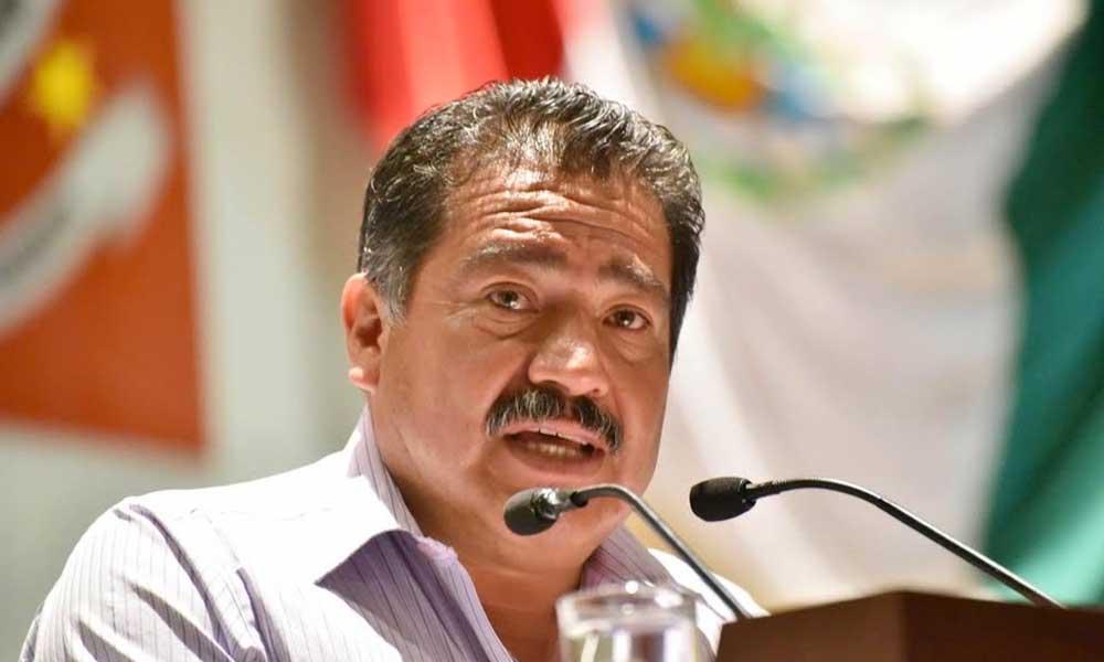 Asesinan a Alcalde y Síndico minutos después de tomar posesión en Oaxaca