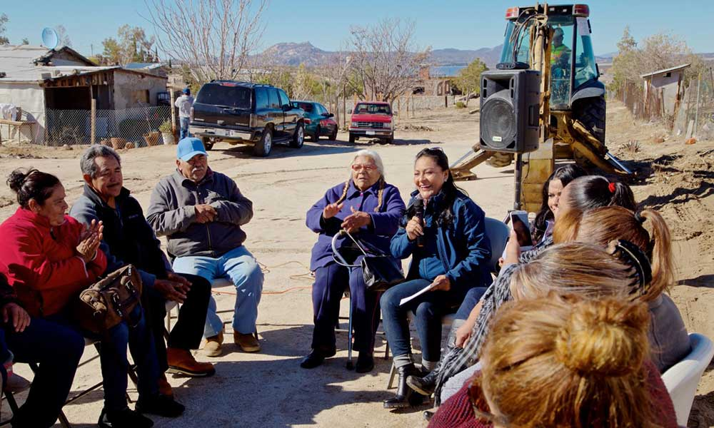 Cespte: continúan vigentes 3 decretos que condonan recargos en el servicio de agua