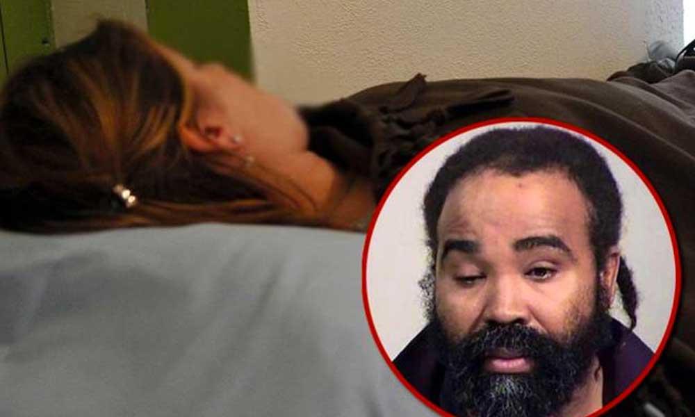 Enfermero que abusó de mujer en estado vegetativo es detenido por las autoridades