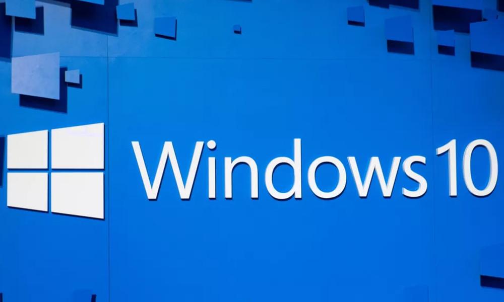 Windows 10 reservará al menos 7 GB para prevenir fallos en las actualizaciones