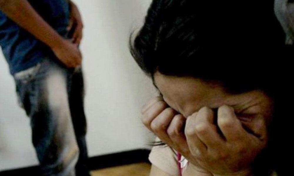 Menor de edad fue secuestrada para ser utilizada como esclava sexual por una familia