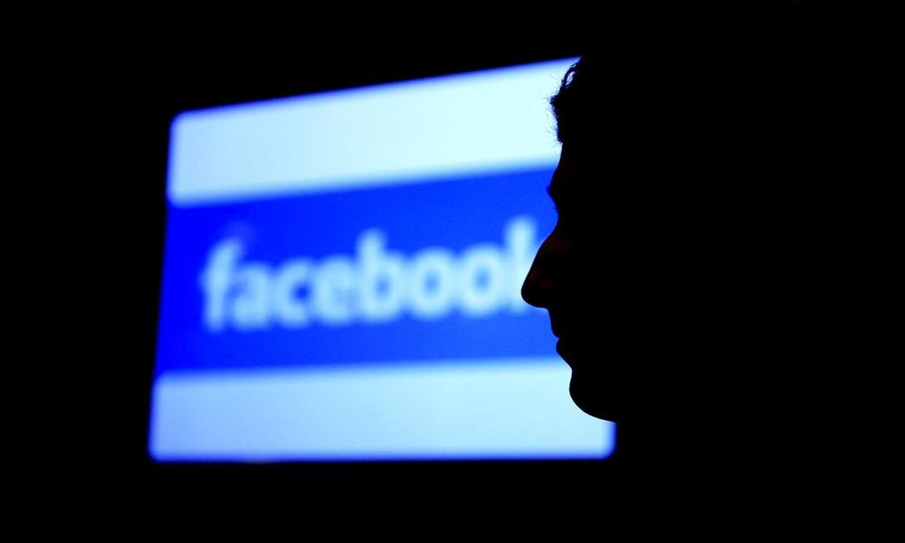 Facebook te pagará por utilizar una aplicación y dejarte espiar