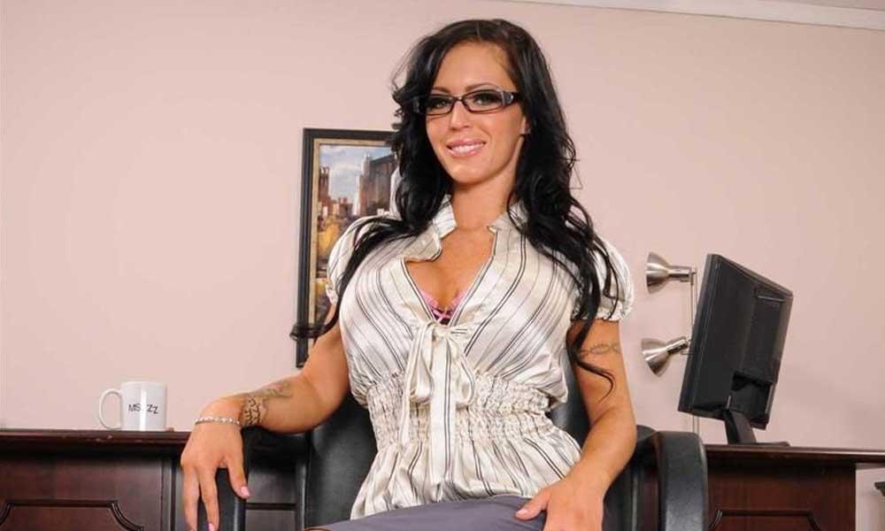Aclamada actriz del cine para adultos se convierte en predicadora en San Diego