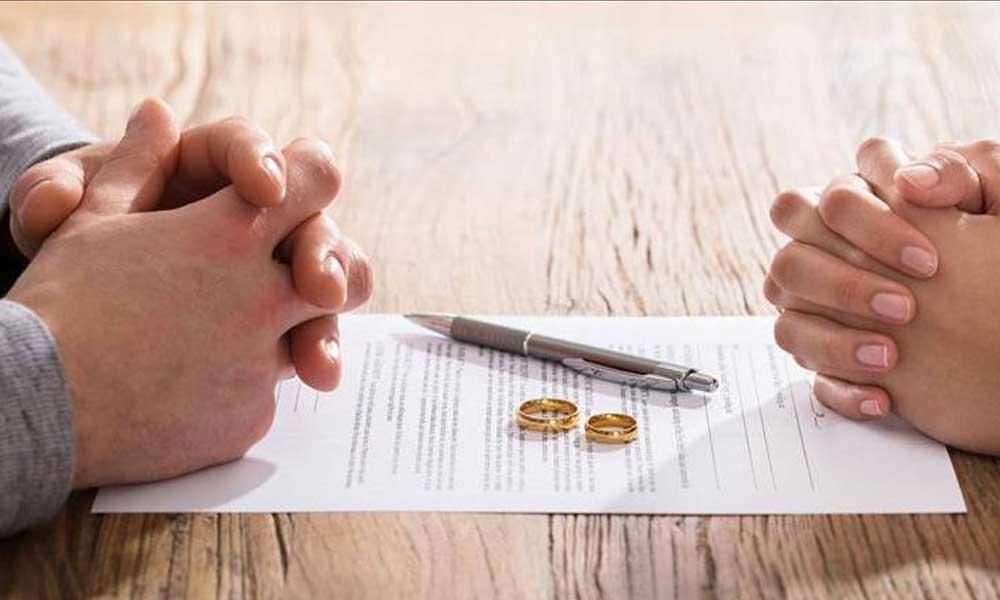 Diputada de Morena propone matrimonios temporales