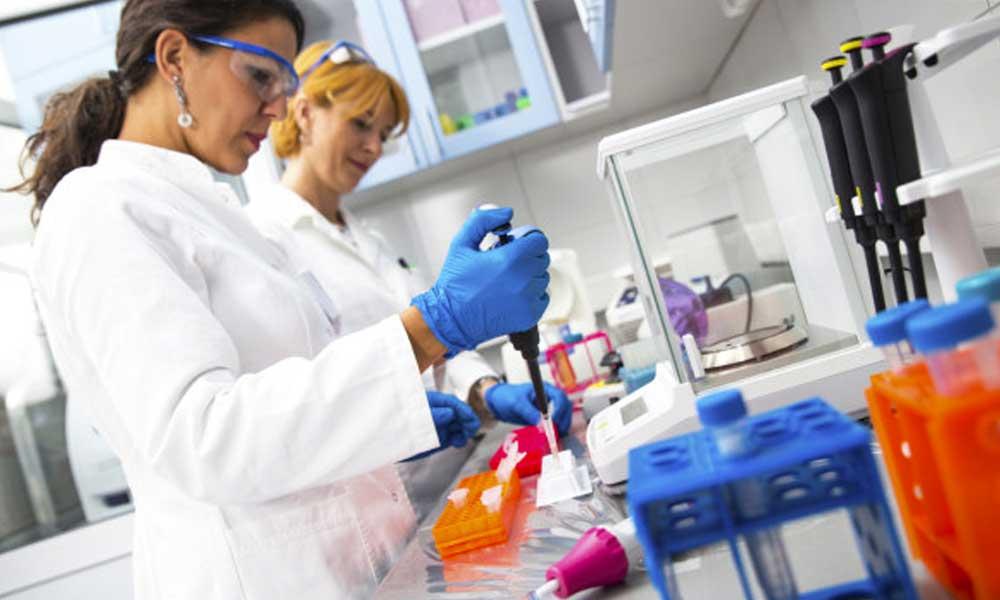 Medicamento promete interrumpir el desarrollo del cáncer