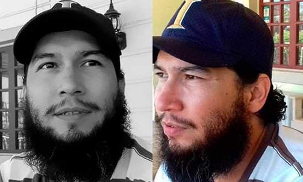 Encuentran muerto al periodista Rafael Murúa Manríquez en Baja California Sur