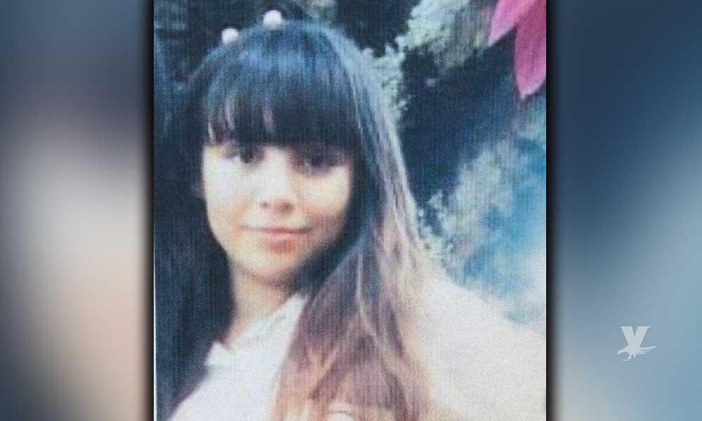 Familiares buscan a Vanessa desaparecida en Tijuana, dejó una supuesta carta de despedida