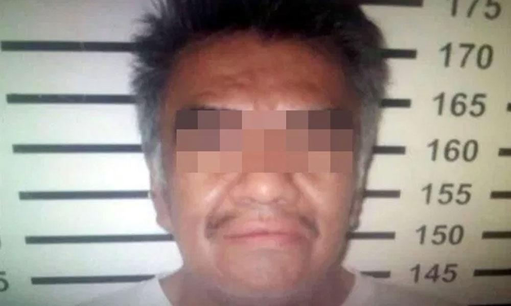Sujeto abusó de 7 niñas menores de edad en pijamada hecha por su hijastra