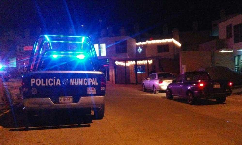 """Niña de 10 años se suicida como """"regalo"""" de Día de Reyes para su mamá"""