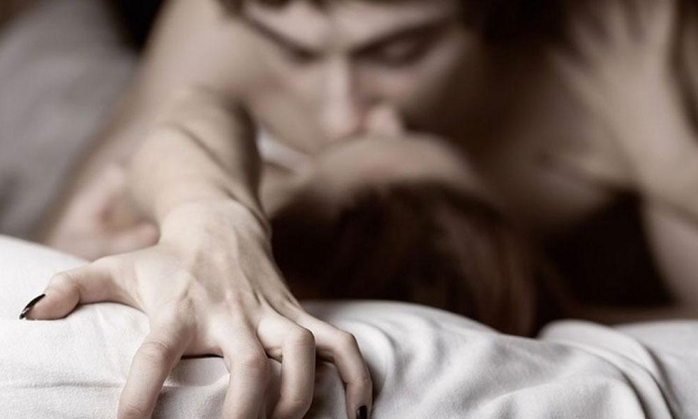 ¿Cada cuánto tiempo debes tener relaciones sexuales según tu edad?