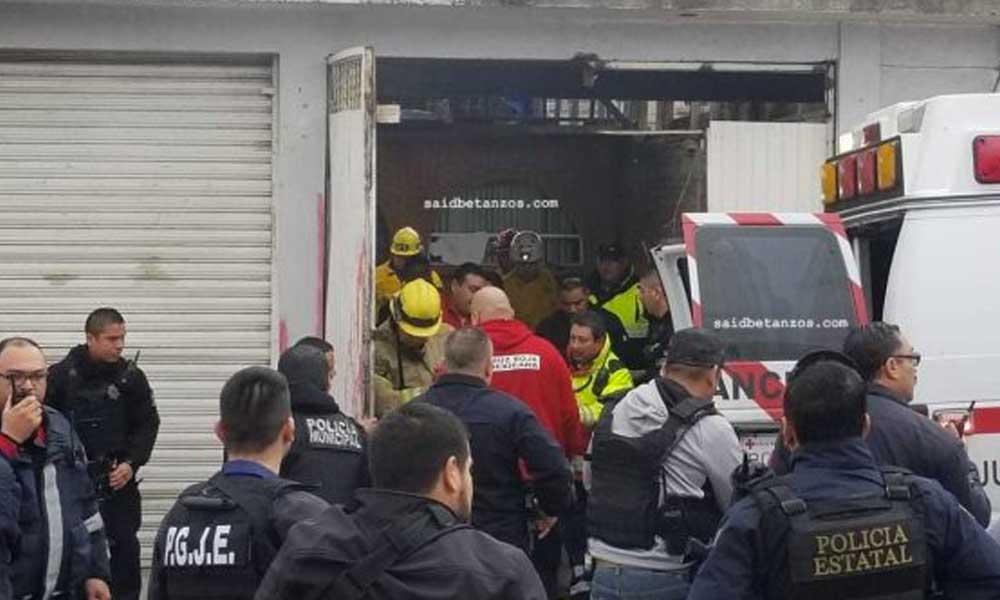Ataque contra agente de la Policía Municipal fue hecho por ex pandillero de los 'Diablos' de San Diego
