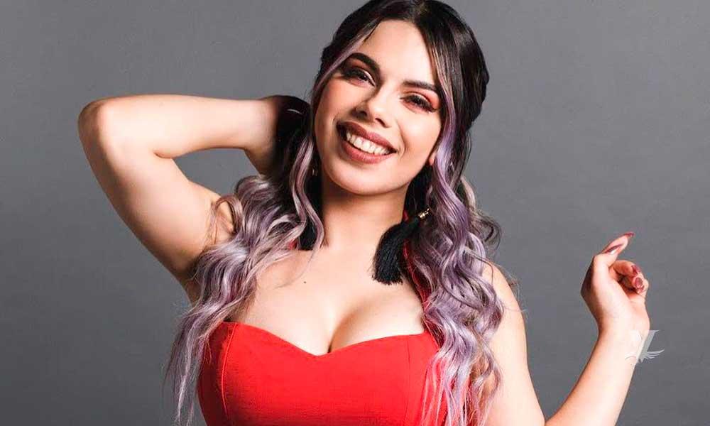¿Lizbeth Rodriguez de 'Badabun' se cansó y dejará de exponer infieles?