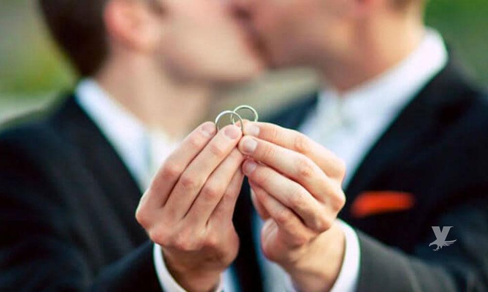 Tecate y el segundo matrimonio del mismo sexo, ¿rechazo o desconocimiento?