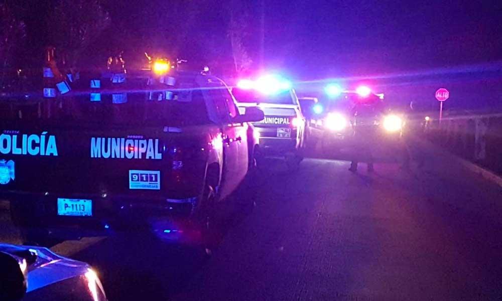 Encuentran a joven ejecutado dentro de su casa en Tijuana