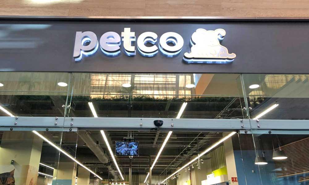 Petco abrirá tienda en Tijuana