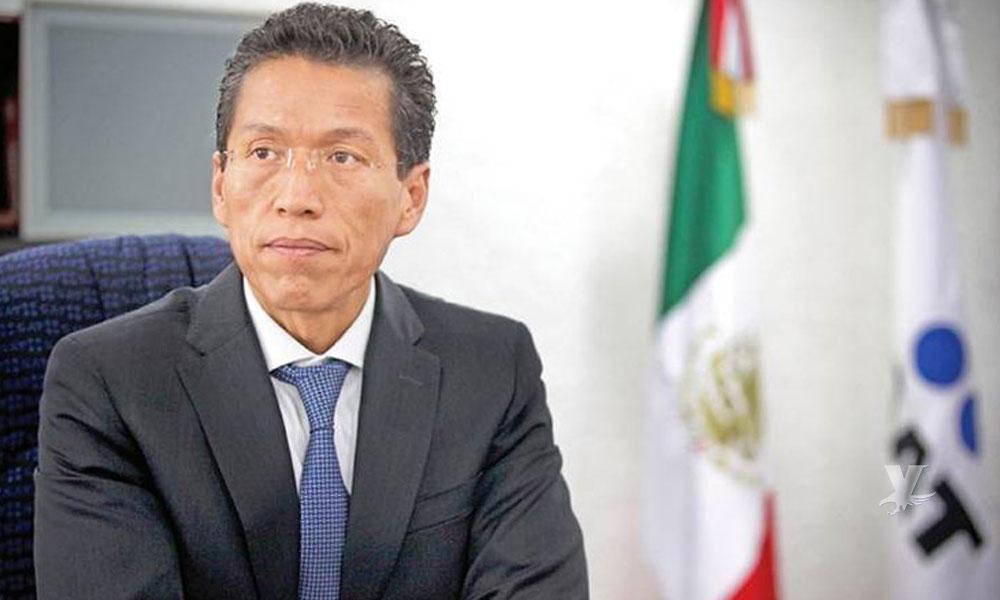 """""""Voto del ignorante debe 'valer' menos que el del empresario"""": Extitular del SAT"""