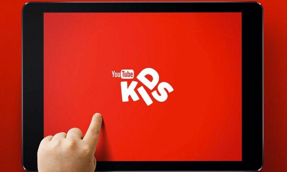 Encuentran en YouTube Kids videos que dan instrucciones a los niños de como suicidarse