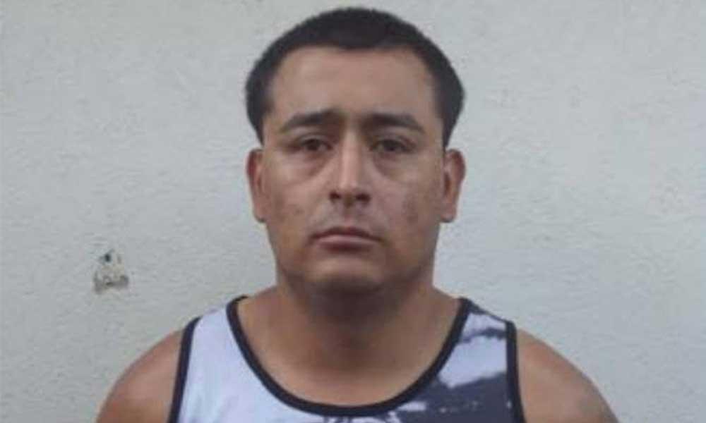 29 años de prisión para el asesino de Sandra en Tecate