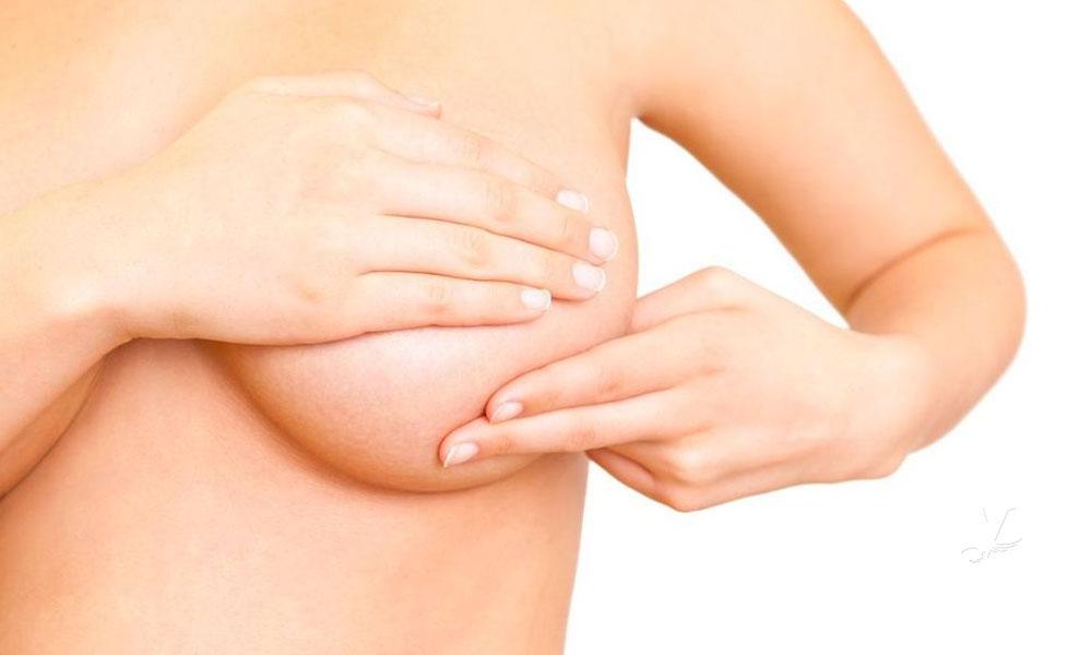 Desarrollan primer análisis de sangre para detectar el cáncer de mama