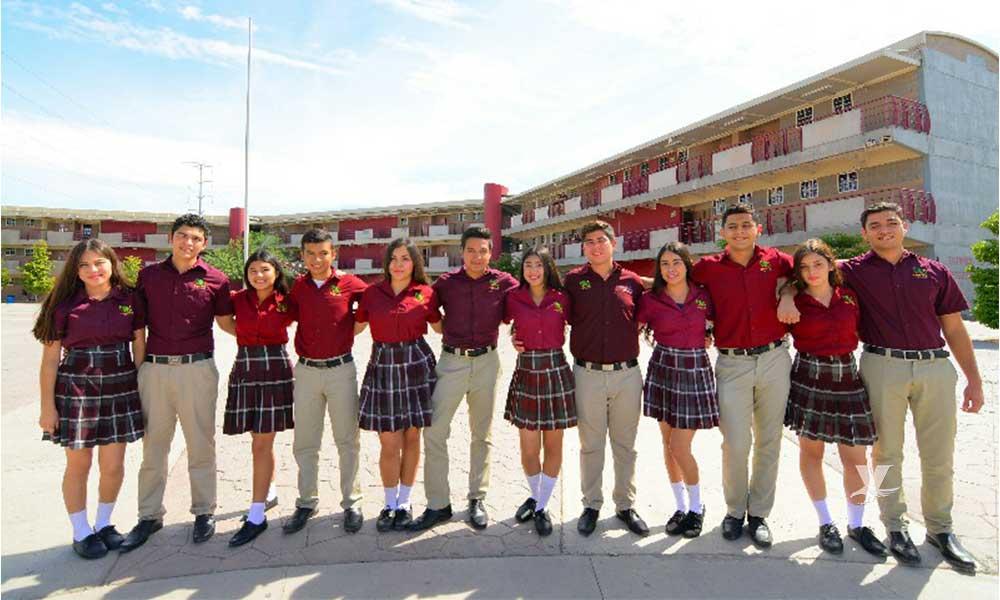 CECyTE BC abre convocatoria para alumnos y alumnas de nuevo ingreso