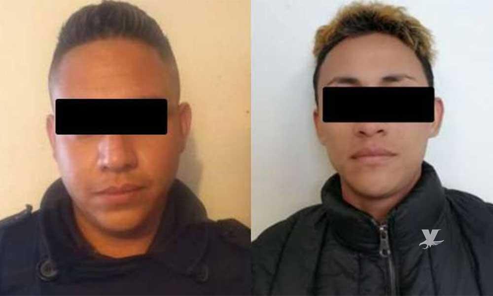 Levantaron a un hombre en Tijuana para después quitarle la vida en Tecate, son detenidos