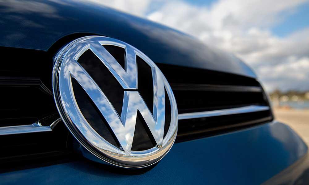 Alerta Profeco por fallas mecánicas de autos Volkswagen