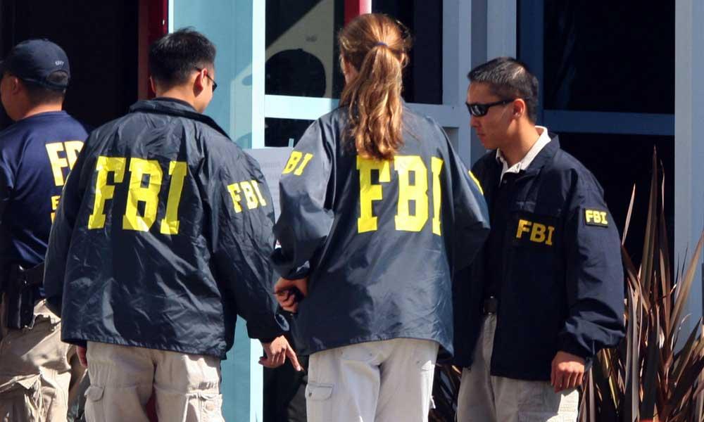 10 datos curiosos que quizá no conocías de la lista del FBI