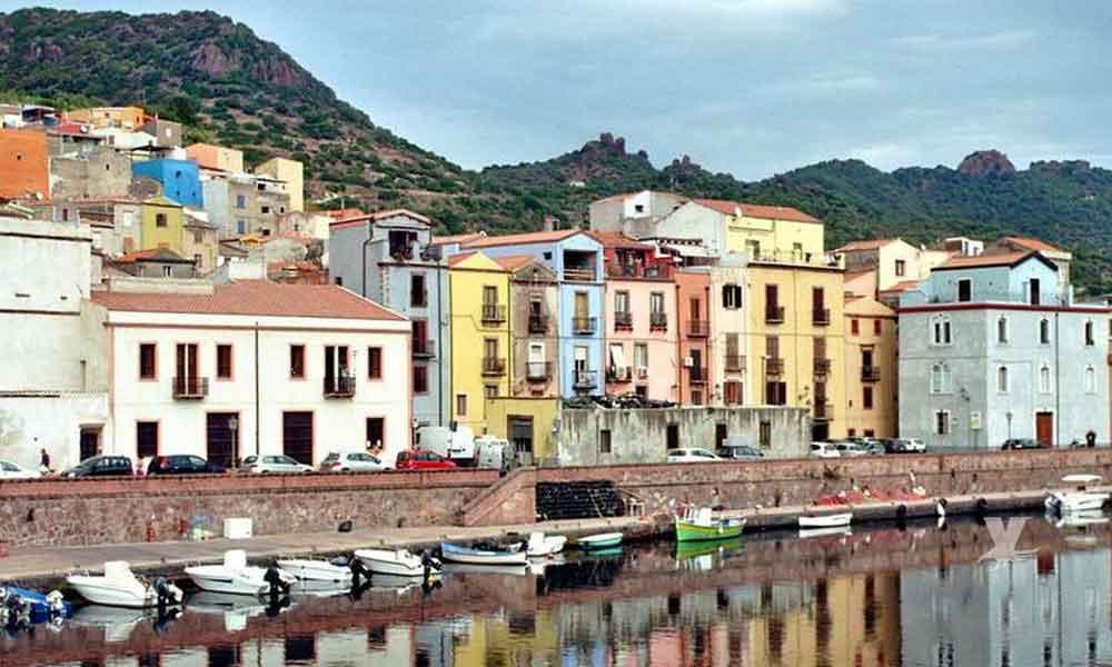 Italia te ofrece comprar casa por sólo 1 Euro (22 pesos mexicanos)