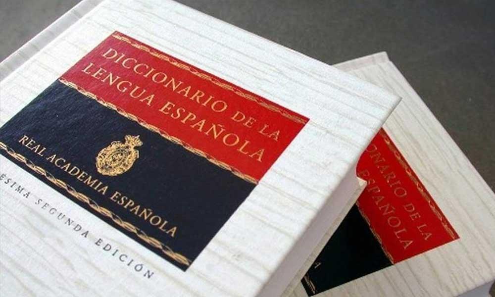 """La Real Academia Española explica que la expresión """"Putoencanta"""" es correcta"""