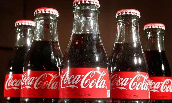 Si eres fan de Coca- Cola ¡Cuidado!, debes saber lo siguiente