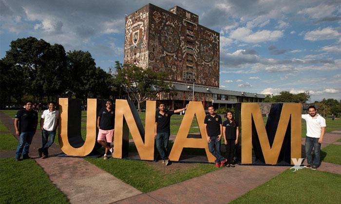 UNAM no realizará más prácticas con animales
