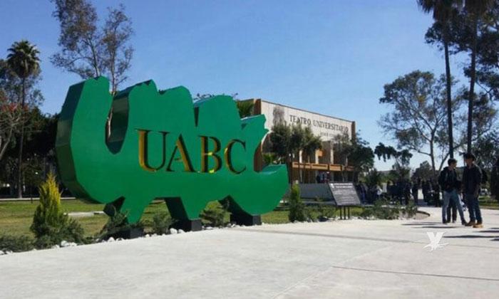 UABC en crisis, podría recortar a la mitad el número de admitidos este año