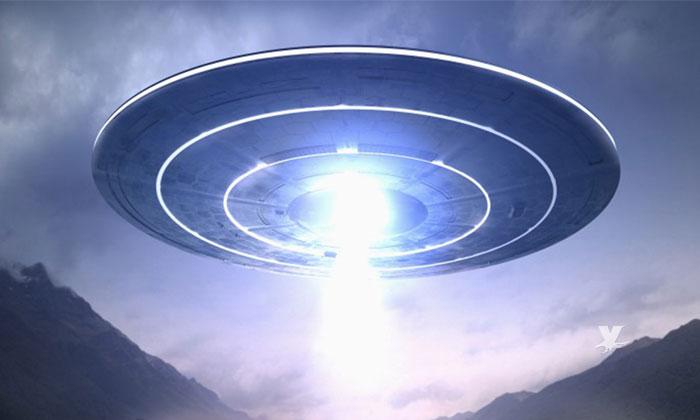 Parravicini y sus profecías sobre los extraterrestres