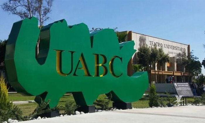 Abrirá UABC convocatoria este 13 de marzo