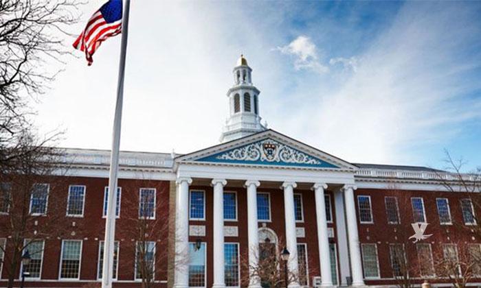 Becas  para estudiar Licenciatura, Maestría o Doctorado en Estados Unidos, cubre desde la inscripción hasta el costo de la VISA