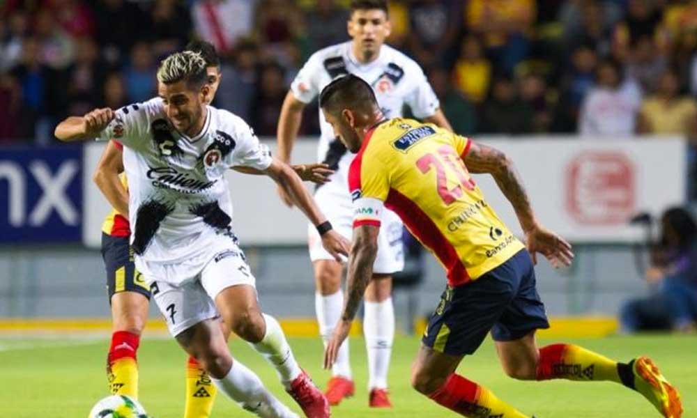 Xolos avanza a semifinales de la CopaMX y podría ser eliminado por alineación indebida
