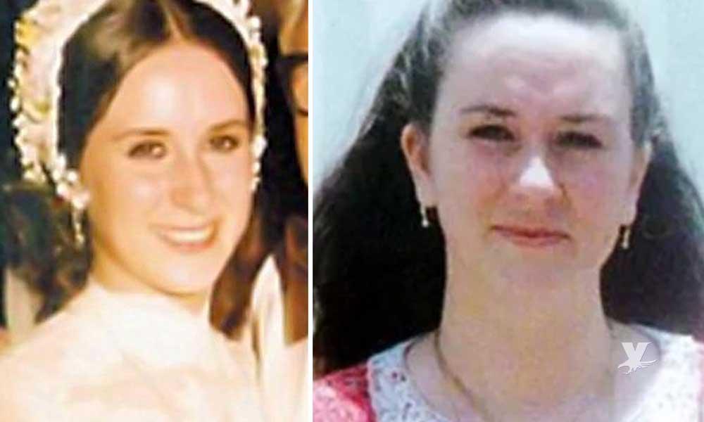 """Dejan en libertad a """"La Hiena de Querétaro"""", mató a sus tres hijos"""