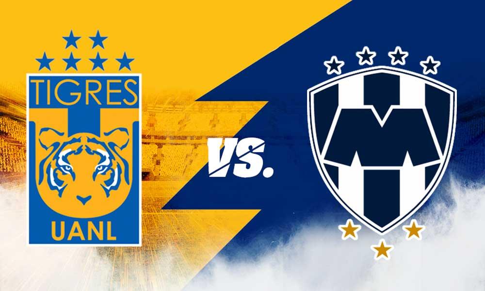 Hoy se juega la final de ida en la Concachampions versión 'Regia'