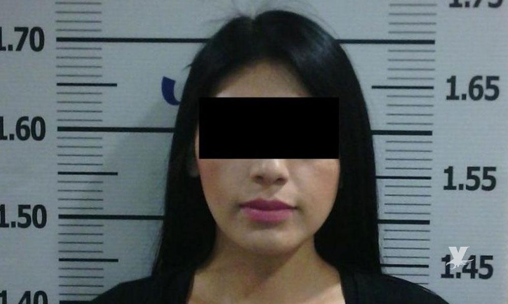 Mujer apuñaló 40 veces a su pareja mientras dormía por supuesta infidelidad
