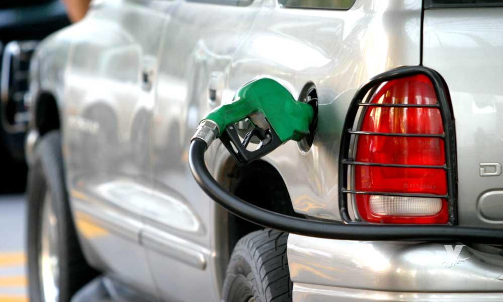 AMLO da a conocer las gasolinerias que ven la gasolina más cara y más barata en México