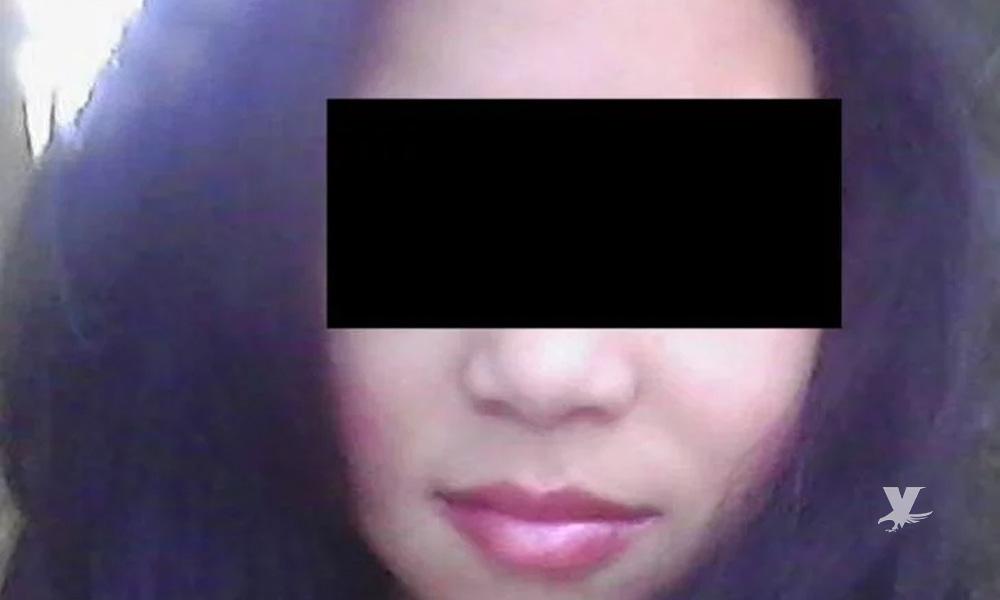 Mujer degolló a su hermano de 5 años, le cortó el pene y se lo comió como parte de un ritual satánico
