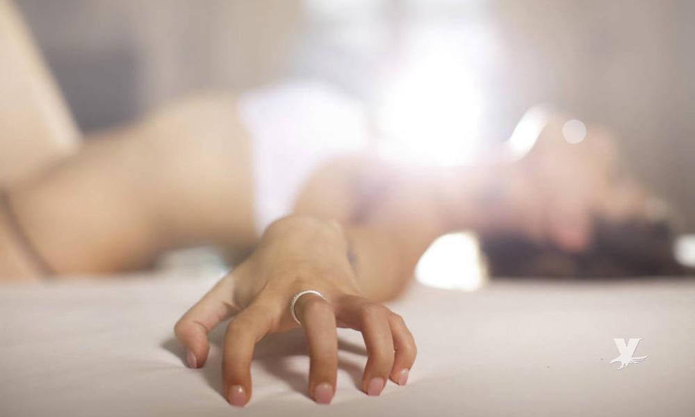 Las mujeres tienen orgasmos precoces y lo confunden con placer
