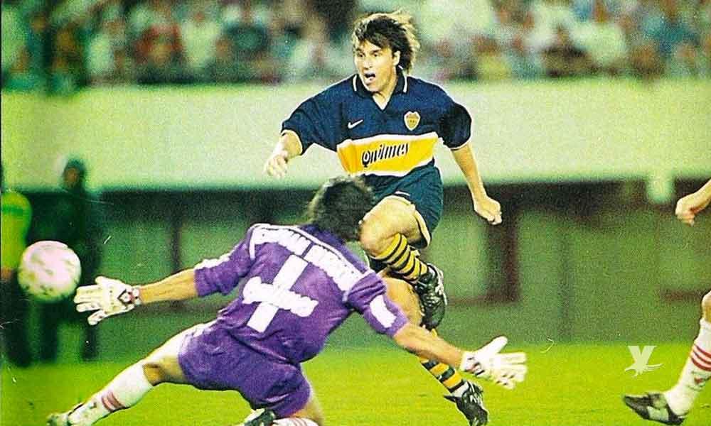 Ex jugador de Boca y River, Julio Toresani es encontrado sin vida