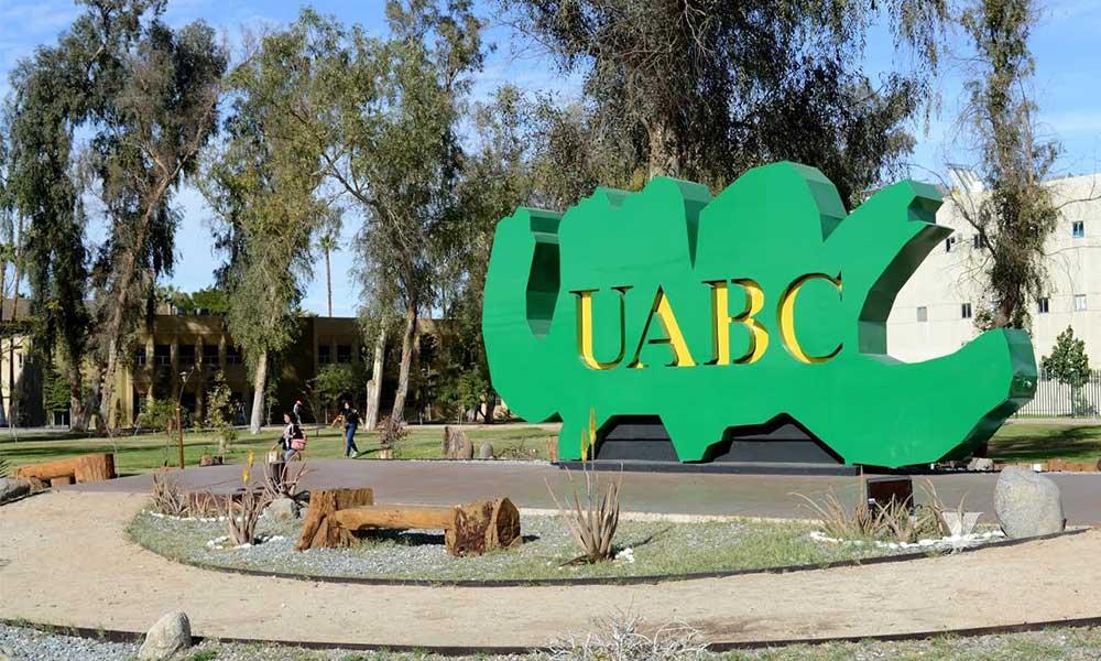 UABC anunciará mañana si realizará recorte de matrículas para nuevo ingreso