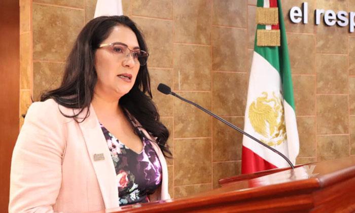 Congreso de Baja California aprueba castigo a quien ofrezca servicio de transporte público sin permiso