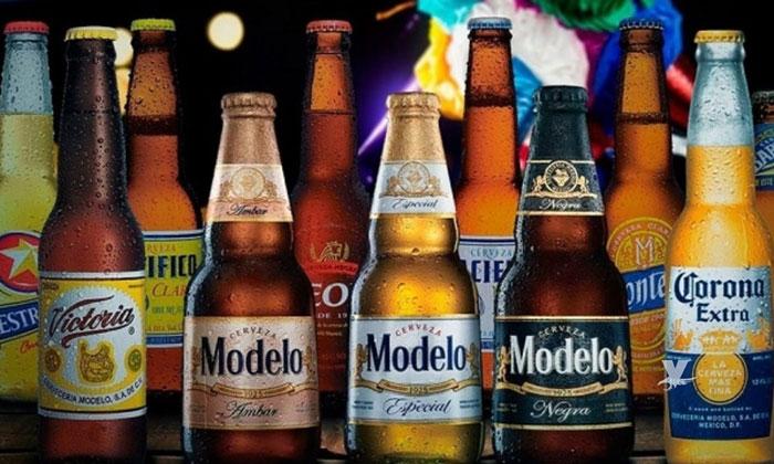 Grupo Modelo anuncia su primer Cervezazo para Semana Santa