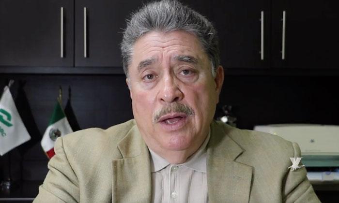 Exitoso Modelo de Inclusión para Alumnos Sordos en Conalep Plantel Tijuana II