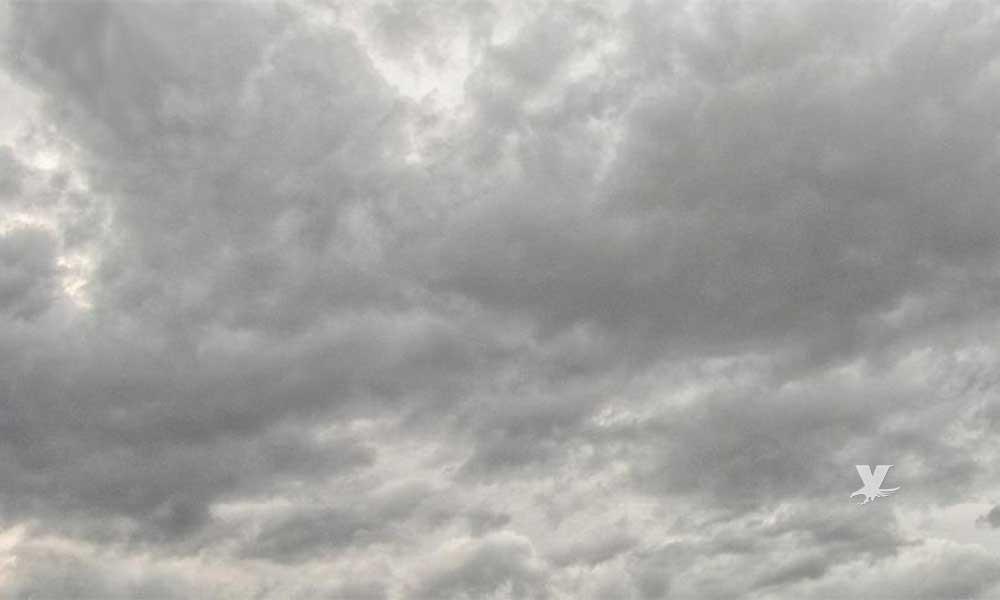 Vientos de 50 kilómetros por hora y temperaturas bajo cero en BC