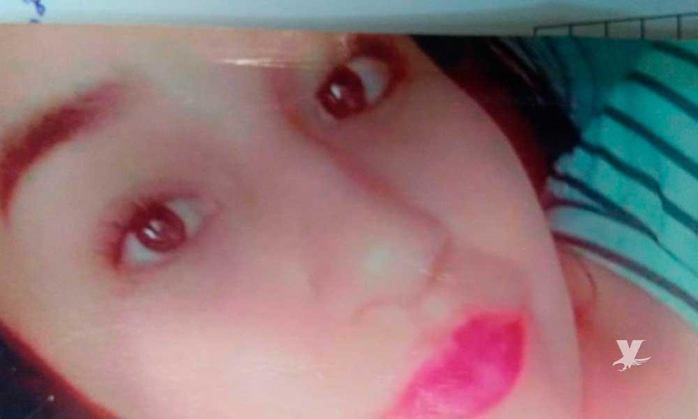 Buscan a Michel de 16 años desaparecida en Villa Fontana, Tijuana